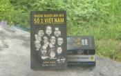 MN1CS: Những người làm chủ số 1 Việt Nam
