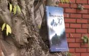 MN1CS: Những pho tượng đá ở Yên Tử