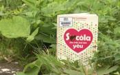 MN1CS: Socola cho một trái tim yêu