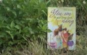 MN1CS: Yêu em từ giọt long lanh nắng