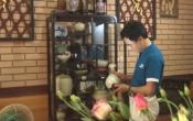 Nam Định tôi yêu ( 08/09/2019 )