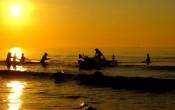 Phóng sự: Nam Định một thập kỷ vươn khơi