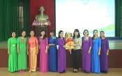 Phụ nữ Việt ( 23/10/2019 )