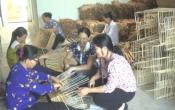 Phụ nữ Việt ( 27/05/2020 )