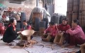 Phụ nữ Việt ( 31/3/2021 )
