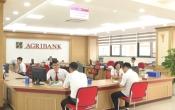 PS Ngân hàng Agribank Chi nhánh Bắc Nam Định - DẤU ẤN 10 NĂM PHÁT TRIỂN VÀ TRƯỞNG THÀNH