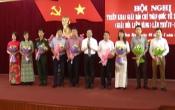 PS Ngành Tuyên giáo Nam Định trong tình hình mới