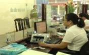 PS Quỹ tín dụng nhân dân đáp ứng nguồn vốn vay cho người dân