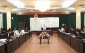 PS Tỉnh Nam Định những kết quả nổi bật năm 2020
