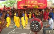 TC Đất & Người Nam Định: Mái đền - Hồn Việt ( 11/04/2017 )