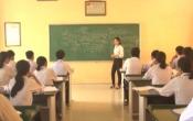 TC Giáo dục & Phát triển ( 21/05/2019 )