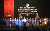 TC Thanh niên ( 02/06/2019 )