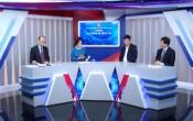 Tọa đàm ASEAN (16/01/2019)