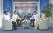 Tọa đàm: Lao động Nam Định với chương trình EPS