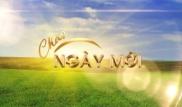 Chào ngày mới ( 27/01/2020 )