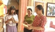 Phụ nữ Việt ( 08/07/2020 )