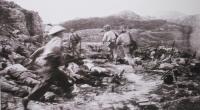 65 chiến thắng Điện Biên Phủ: Đổi thay Him Lam