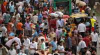 Ấn Độ 'nếm trái đắng' vì chủ quan