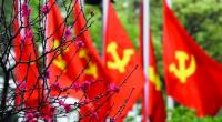 """Làm thất bại chiến lược """"diễn biến hòa bình"""" Đảng Cộng sản Việt Nam thật sự một lòng vì dân, vì nước"""