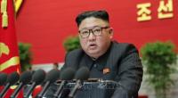Nhà lãnh đạo Kim Jong-un được bầu làm Tổng Bí thư đảng Lao động Triều Tiên