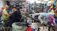 Nhức nhối vấn nạn hàng giả, hàng nhái và gian lận xuất xứ hàng hóa
