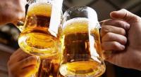 Phạt nặng người ép người khác uống rượu bia liệu có khả thi?