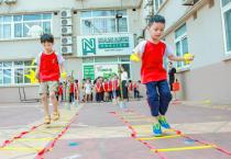 Lần đầu tiên có sách giáo khoa Giáo dục thể chất: Cần, nhưng chưa đủ