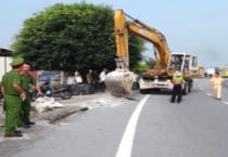 An toàn giao thông ( 18/08/2019 )