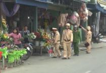 An toàn giao thông ( 30/06/2019 )
