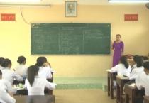 Giáo dục & Phát triển ( 01/10/2019 )